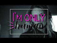 Emma Swan (OUAT) - Human (Christina Perri) - YouTube