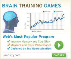 Fun Brain Games|Brain Game|Games For The Brain
