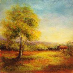 Sonia Palik Art
