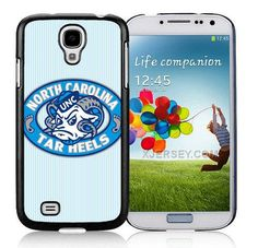 http://www.xjersey.com/north-carolina-tar-heels-samsung-galaxy-s4-9500-phone-case04.html Only$19.00 NORTH CAROLINA TAR HEELS SAMSUNG GALAXY S4 9500 PHONE CASE04 Free Shipping!