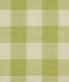Robert Allen Outer Banks Isle Fabric