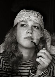 pipe lady: 21 тыс изображений найдено в Яндекс.Картинках
