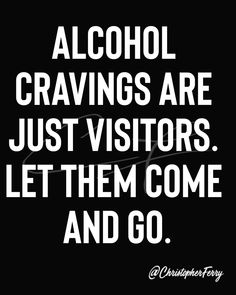 Sober Quotes, Sobriety Quotes, Addiction Quotes, Addiction Recovery, Wave Quotes, Alcohol Quotes, Just For Today, Sober Life, Badass Quotes