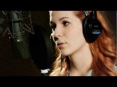 """▶ Cover The Beach Boys """"God Only Knows"""" by MonaLisa Twins - YouTube"""