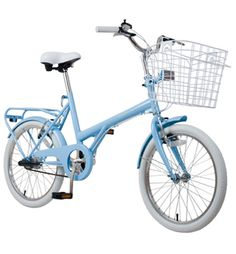 the Bobbin Shopper. It also resembles the bike Chloe Sevigny has. Townie Bike, Cycling Accessories, Cycle Chic, Old Bikes, Classic Bikes, Vintage Bikes, New Chapter, Tricycle, My Ride