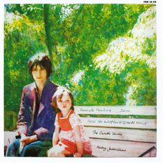 The Durutti Column, from LC