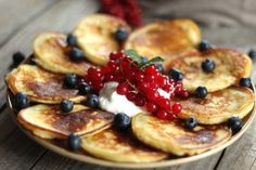 Cooking Cookies, Recipe Images, Good Mood, Cooking Time, Weight Gain, Food Inspiration, Pancakes, French Toast, Clean Eating