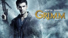 Grimm - Episode 5.11 - Key Move - Promo Sneak Peeks Press Release & Promotional Photos Updated