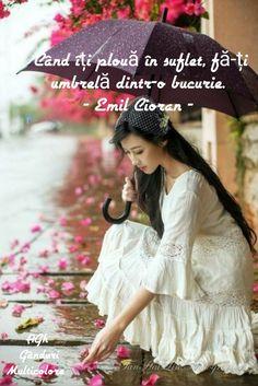 Girls Dresses, Flower Girl Dresses, Tulle, Wedding Dresses, Emoji, Beautiful, Dan, Inspirational, Quotes
