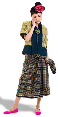 36 Fashion Looks Collection By Oscar Lawalata . Hello fellas 709820d024