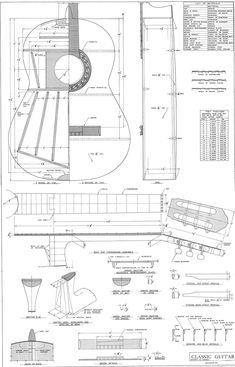 Fender Modern Player Telecaster Plus schematic