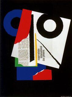 By Jean Widmer – 1992