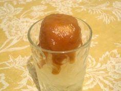 Receta de como hacer el jarabe de tamarindo para agua y raspados