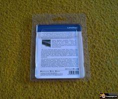 Sección de compraventa online entre particulares y empresas de Adaptadadores USB Bluetooth