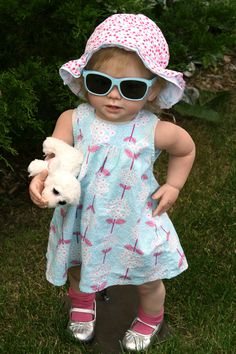 Details About Dream Baby Angelic Reborn New Bonnie Toddler