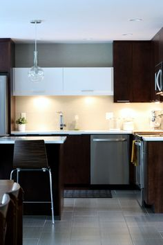 Midcentury Modern Family Home Renovation