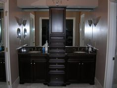 spectacular bathroom vanities brampton. Bathroom  Astounding Pictures Of Cabinet Ideas With Vanity And Small Plus Double Sink On Combined Black Granite bathroom vanities BATHROOM VANITIES PICTURES Design