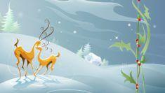 Vánoční_tapety_142
