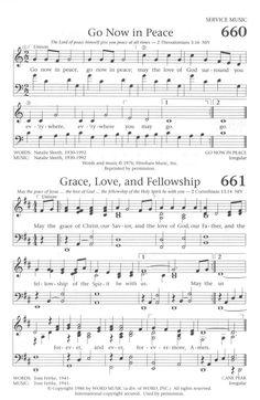 celtic alleluia sheet music pdf