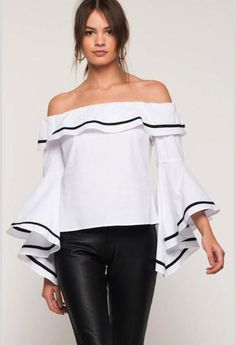 6e21a639e615b 360 Best JetSet Shopping Club images in 2019 | Jet set, Size chart ...
