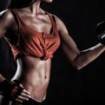 lift-for-your-body-type