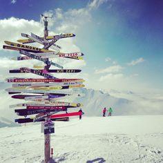 Ischgl, Oostenrijk,; wie heeft nog goede tips voor een leuke accommodatie voor een lang weekend skiën met vriendinnen?