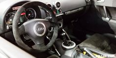 If you happen to like following the latest happenings of the auto world, you will need to have noticed among the emerging traits in this sphere these ... #Audi #CarInterior Audi A5 Interior, Tt Tuning, 2006 Acura Tl, Audi Rs3, Mk1, Porsche, Acura Rdx, R8 V10, Breakfast