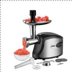 Popcorn Maker, Espresso Machine, Carne, Coffee Maker, Kitchen Appliances, Espresso Coffee Machine, Coffee Maker Machine, Diy Kitchen Appliances, Coffee Percolator
