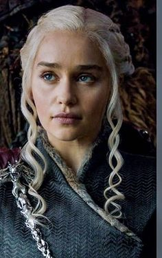 Emilia Clarke als Daenerys Targaryen - Emilia Clarke als Daenerys Targaryen - Daenerys Targaryen, Khaleesi, Emilia Clarke, Queen Of Dragons, Mother Of Dragons, Game Of Throne Daenerys, My Champion, Game Of Thrones Art, Princess Celestia