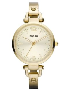 FOSSIL GEORGIA Watch | ES3084