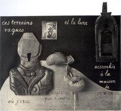 By André Breton