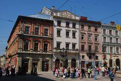 28748-Lviv (13106642194).jpg