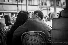 How To Approach Street Photography In 12 Easy Steps.