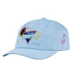 8aa6b82845f3d 26 Best Dad Hats Collection images