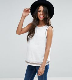 30fc0602b4b45 Buy White ASOS Maternity - Nursing Waistcoat for woman at best price.  Compare Jackets prices from online stores like Asos - Wossel Global