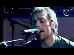 Coldplay - What If (live)