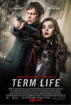 Term Life Download