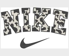 Vintage Logo, Retro Vintage, Mode Logos, Do It Yourself Upcycling, Logo Outline, Clothing Brand Logos, Shoe Poster, Logo Nike, Cool Nike Logos