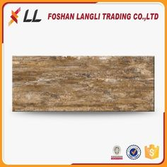 china brick 3d wall tiles price in india buy wall tiles price in