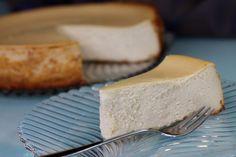 Apfelmus - Quark - Kuchen, ein sehr leckeres Rezept aus der Kategorie Kuchen. Bewertungen: 79. Durchschnitt: Ø 4,1.