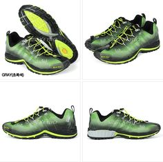 Hi-Tec Mens V-LITE INFINITY PRO [M] Athlectic Walking Running Shoes  #Hitec #Walking