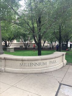 Saturday in the Park #Chicago