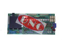 A20B-0007-0360 FANUC AXIS PCB