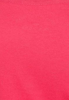 Tom Tailor - T-shirt print - blushing pink