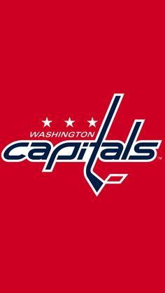 Washington Capitals 2007