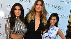'Keeping Up With The Kardashians' Recap: Family Fights With Rob Over Blac Chyna Emoji #Entertainment #News