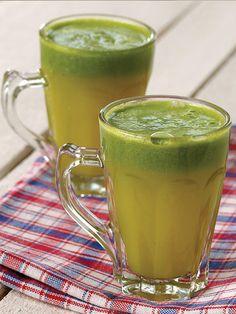 Yeşil çay, salatalık, mandalina Tarifi – İçecekler Yemekleri – Yemek Tarifl… – Diyet Yemekleri – Las recetas más prácticas y fáciles Mandarine Recipes, Quinoa Seeds, Quinoa Benefits, Quinoa Salad Recipes, Homemade Beauty Products, How To Cook Quinoa, Detox Recipes, Easy Cooking, Vegan