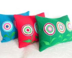 Bohemian, Cushion Cover