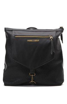 b807e778612 25 Best Bags Backpacks +.+ images   Wallet, Backpack bags, Satchel ...