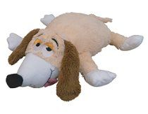 Flair The Original Whoopee Dog From Snuggle Pets Price:£16.99